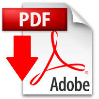 descarga adobe