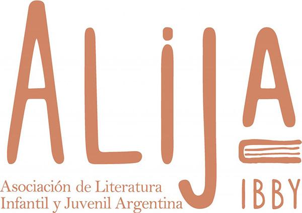 alija-logo