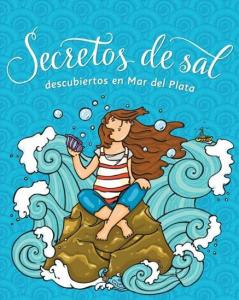 secretos de sal